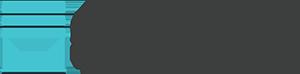 logo-final-elitech